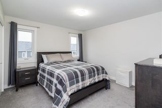 Photo 11: 21 Briarfield Court in Niverville: Fifth Avenue Estates Residential for sale (R07)  : MLS®# 202020755