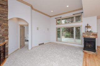 Photo 2: 155 Caldwell way in Edmonton: Zone 20 House for sale : MLS®# E4258178