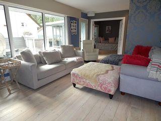 Photo 11:  in Winnipeg: House for sale : MLS®# 1822776