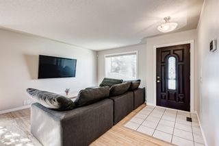 Photo 7: 416 McKerrell Place SE in Calgary: McKenzie Lake Detached for sale : MLS®# A1112888