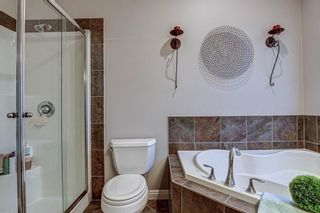 Photo 24: 4 Everwillow Park SW in Calgary: Evergreen Detached for sale : MLS®# A1121775