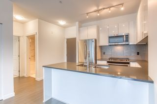 "Photo 10: 210 15138 34TH Avenue in Surrey: Morgan Creek Condo for sale in ""Prescott Commons"" (South Surrey White Rock)  : MLS®# R2488904"