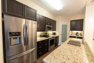 Photo 6: 217 110 Creek Bend Road in Winnipeg: River Park South Condominium for sale (2F)  : MLS®# 202117752