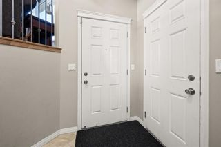 Photo 25: 1 Bondar Gate: Carstairs Detached for sale : MLS®# A1130816