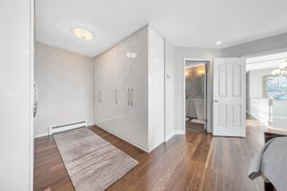 Photo 21: 2908 KALAMALKA Drive in Coquitlam: Coquitlam East House for sale : MLS®# R2622040