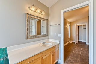 Photo 16: 180 Hidden Vale Close NW in Calgary: Hidden Valley Detached for sale : MLS®# A1071252