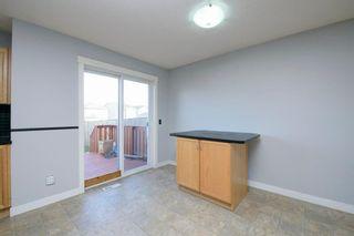Photo 12: 218 SADDLEBROOK Way NE in Calgary: Saddle Ridge Detached for sale : MLS®# A1037263