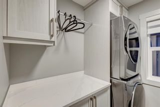 Photo 30: 111 LEGACY Landing SE in Calgary: Legacy Detached for sale : MLS®# A1026431