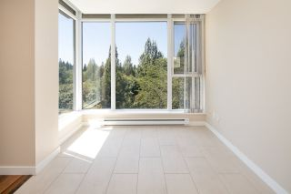 """Photo 8: 205 2688 WEST Mall in Vancouver: University VW Condo for sale in """"PROMONTORY"""" (Vancouver West)  : MLS®# R2095539"""