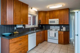 Photo 6: 467 WILLIAMS Crescent in Prince George: Fraserview House for sale (PG City West (Zone 71))  : MLS®# R2367425