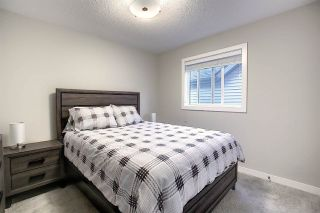 Photo 28: 7294 EDGEMONT Way in Edmonton: Zone 57 House for sale : MLS®# E4225438