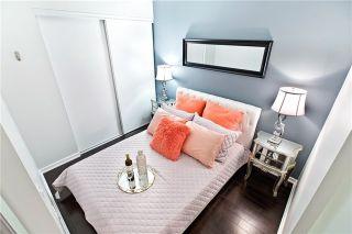 Photo 7: 706 105 The Queensway Avenue in Toronto: High Park-Swansea Condo for sale (Toronto W01)  : MLS®# W3921388