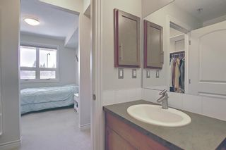 Photo 30: 213 26 VAL GARDENA View SW in Calgary: Springbank Hill Apartment for sale : MLS®# A1095989