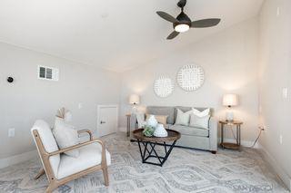 Photo 19: Condo for sale : 3 bedrooms : 8383 Distinctive Drive in San Diego