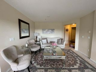 Photo 6: 306 3082 DAYANEE SPRINGS Boulevard in Coquitlam: Westwood Plateau Condo for sale : MLS®# R2601526