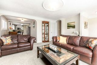 Photo 13: 1839 COQUITLAM Avenue in Port Coquitlam: Glenwood PQ House for sale : MLS®# R2086398