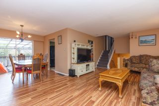 Photo 4: 2074 Piercy Ave in SIDNEY: Si Sidney North-East House for sale (Sidney)  : MLS®# 778350