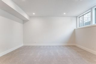 Photo 42: 23 Windsor Crescent SW in Calgary: Windsor Park Detached for sale : MLS®# A1070078