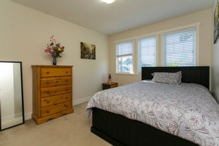 """Photo 13: 19662 73A Avenue in Langley: Willoughby Heights House for sale in """"Willoughby Heights"""" : MLS®# R2339919"""