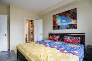 """Photo 15: 217 13277 108 Avenue in Surrey: Whalley Condo for sale in """"Pacifica"""" (North Surrey)  : MLS®# R2429240"""