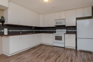 Photo 14: 2390 HARPER Drive in Abbotsford: Abbotsford East House for sale : MLS®# R2218810