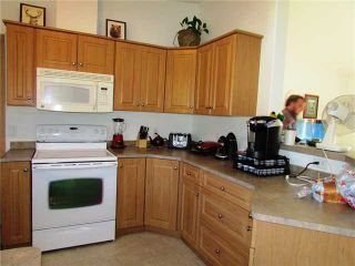 """Photo 7: 19273 WONOWON Road in Fort St. John: Fort St. John - Rural W 100th Manufactured Home for sale in """"WONOWON"""" (Fort St. John (Zone 60))  : MLS®# N230467"""
