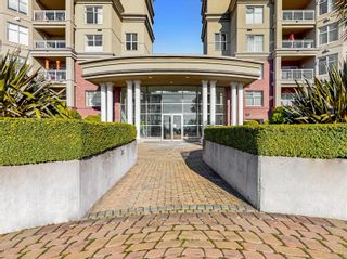 Photo 26: 213 165 Kimta Rd in : VW Songhees Condo for sale (Victoria West)  : MLS®# 859651