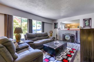 Photo 5: 11299 134 Street in Surrey: Bolivar Heights House for sale (North Surrey)  : MLS®# R2488122