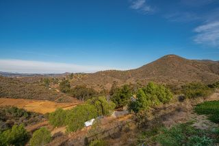 Photo 16: House for sale : 3 bedrooms : 14066 Yucca Street in Jamul