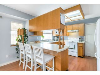 Photo 16: 15344 95A Avenue in Surrey: Fleetwood Tynehead House for sale : MLS®# R2571120