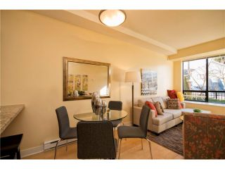 Photo 10: 1871 STAINSBURY Avenue in Vancouver: Victoria VE Townhouse for sale (Vancouver East)  : MLS®# V1046111