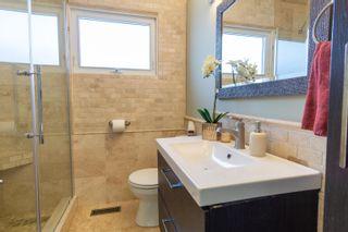 Photo 21: 7411 148 Avenue in Edmonton: Zone 02 House for sale : MLS®# E4264524