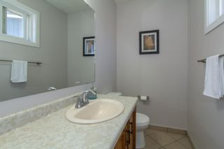 Photo 17: 421 Big Springs Drive SE: Airdrie Detached for sale : MLS®# A1099783