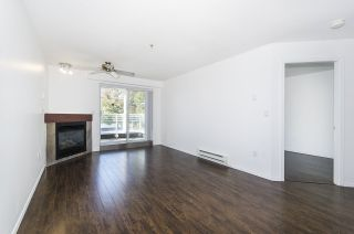 Photo 2: 303 3319 KINGSWAY in Vancouver: Collingwood VE Condo for sale (Vancouver East)  : MLS®# R2209950