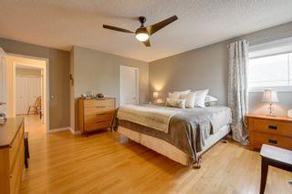 Photo 24: 116 HIGHLAND Way: Sherwood Park House for sale : MLS®# E4249163