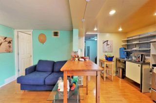 Photo 14: 1953 VENABLES Street in Vancouver: Hastings House for sale (Vancouver East)  : MLS®# R2601255