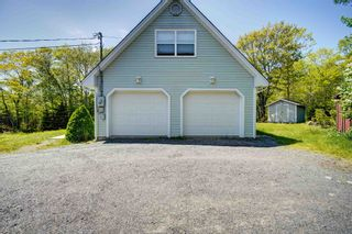 Photo 2: 3229 Saint Margarets Bay Road in Timberlea: 40-Timberlea, Prospect, St. Margaret`S Bay Residential for sale (Halifax-Dartmouth)  : MLS®# 202114618