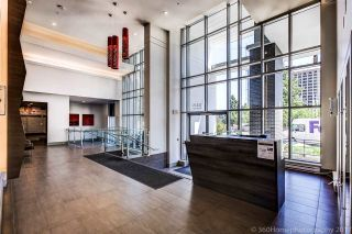 "Photo 17: 1006 13325 102A Avenue in Surrey: Whalley Condo for sale in ""ULTRA"" (North Surrey)  : MLS®# R2193037"