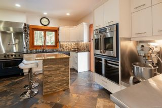 Photo 11: 1041 Sunset Dr in : GI Salt Spring House for sale (Gulf Islands)  : MLS®# 874624