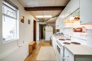 Photo 15: 9044 136B Street in Surrey: Bear Creek Green Timbers House for sale : MLS®# R2396586