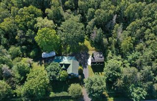 Photo 8: 2526 HIGHWAY 1 in Upper Clements: 400-Annapolis County Residential for sale (Annapolis Valley)  : MLS®# 202123009