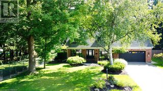 Photo 4: 444 ANDREA Drive in Woodstock: House for sale : MLS®# 40167989