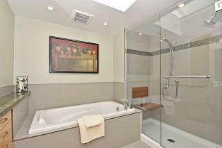 """Photo 35: 567 W 22ND Avenue in Vancouver: Cambie House for sale in """"DOUGLAS PARK"""" (Vancouver West)  : MLS®# R2049305"""