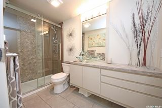 Photo 11: 110 2727 Victoria Avenue in Regina: Cathedral RG Residential for sale : MLS®# SK865618