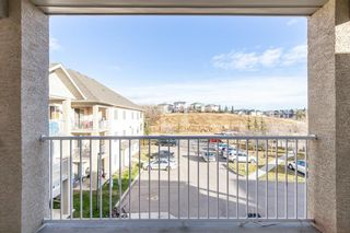 Photo 7: 306 2000 Citadel Meadow Point NW in Calgary: Citadel Apartment for sale : MLS®# A1055011