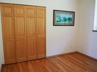 Photo 11: 5173 THREE CEDARS Drive in Madeira Park: Pender Harbour Egmont House for sale (Sunshine Coast)  : MLS®# R2479912