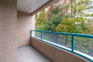 Photo 22: 206 1223 Johnson St in : Vi Downtown Condo for sale (Victoria)  : MLS®# 806523