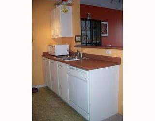 """Photo 3: 301 3438 VANNESS Avenue in Vancouver: Collingwood VE Condo for sale in """"THE CENTRO"""" (Vancouver East)  : MLS®# V654856"""