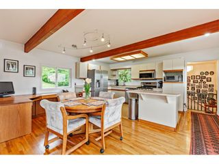 """Photo 18: 8511 MCLEAN Street in Mission: Mission-West House for sale in """"Silverdale"""" : MLS®# R2456116"""