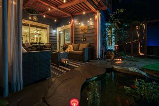 Photo 38: 6983 ARLINGTON Street in Vancouver: Killarney VE 1/2 Duplex for sale (Vancouver East)  : MLS®# R2621751
